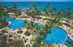 Hilton Waikoloa Village Hotel Picture 0
