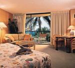 Hilton Waikoloa Village Hotel Picture 7
