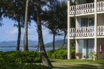 Aston Islander On The Beach Hotel Picture 4