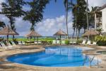 Swimming Pool at Aston Islander On The Beach Hotel