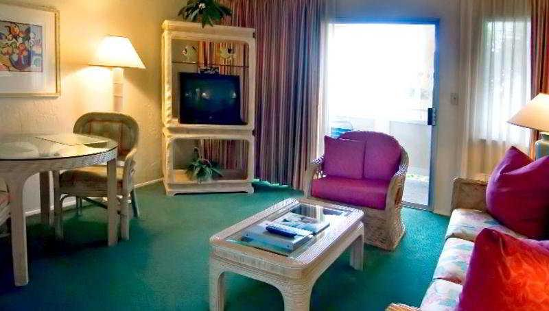 Best Western Plantation Hale Suites Hotel