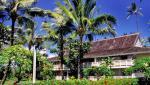 Best Western Plantation Hale Suites Hotel Picture 0