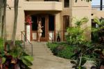 Courtyard Kauai At Coconut Beach Picture 2
