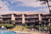 Holidays at Castle Lanikai Resort Hotel in Kapaa, Kauai