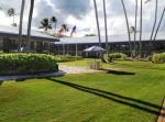 Kauai Shores, an Aqua Hotel Picture 2