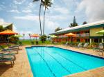 Kauai Shores, an Aqua Hotel Picture 5