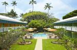Kauai Shores, an Aqua Hotel Picture 0