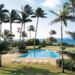 Lae Nani Resort by Outrigger Picture 0