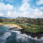 Lae Nani Resort by Outrigger Picture 4
