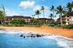 Lae Nani Resort by Outrigger Picture 6