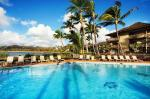 Lae Nani Resort by Outrigger Picture 5