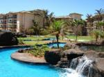 Outrigger Waipouli Beach Resort Hotel Picture 2