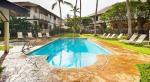 Aston At Poipu Kai Hotel Picture 7