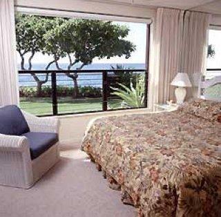 Castle Poipu Shores Hotel