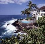 Castle Poipu Shores Hotel Picture 2