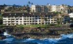 Castle Poipu Shores Hotel Picture 0