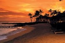 Sheraton Kauai Resort Hotel