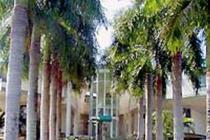 Princeville Puu Poa Hotel
