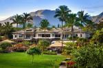 Westin Princeville Ocean Resort Villas Picture 9