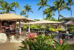 Westin Princeville Ocean Resort Villas Picture 33