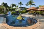 Westin Princeville Ocean Resort Villas Picture 13