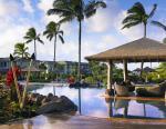 Westin Princeville Ocean Resort Villas Picture 15