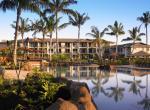Westin Princeville Ocean Resort Villas Picture 16
