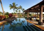 Westin Princeville Ocean Resort Villas Picture 17