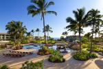 Westin Princeville Ocean Resort Villas Picture 19
