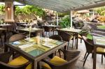Westin Princeville Ocean Resort Villas Picture 23