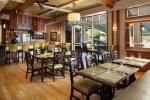 Westin Princeville Ocean Resort Villas Picture 24