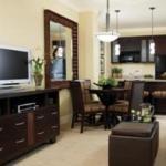 Westin Princeville Ocean Resort Villas Picture 50