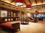 Westin Princeville Ocean Resort Villas Picture 51