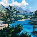 Westin Princeville Ocean Resort Villas Picture 49