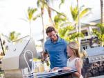 Westin Princeville Ocean Resort Villas Picture 2