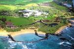 Holidays at Hilton Garden Inn Kauai Wailua Bay in Wailua, Kauai