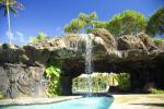 Aqua Kauai Beach Resort Hotel Picture 9