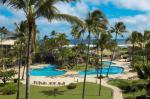 Aqua Kauai Beach Resort Hotel Picture 10