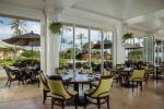 Aqua Kauai Beach Resort Hotel Picture 12
