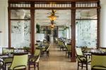 Aqua Kauai Beach Resort Hotel Picture 13