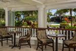Aqua Kauai Beach Resort Hotel Picture 14