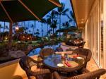Aqua Kauai Beach Resort Hotel Picture 20