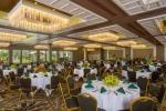 Aqua Kauai Beach Resort Hotel Picture 3