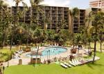 Aston Kaanapali Shores Hotel Picture 5