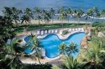 Hyatt Regency Maui Resort & Spa Hotel Picture 7