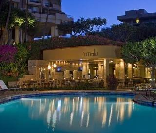 Holidays at Hyatt Regency Maui Resort & Spa Hotel in Kaanapali, Maui