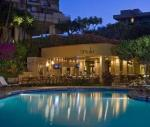 Hyatt Regency Maui Resort & Spa Hotel Picture 0