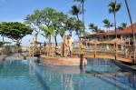 Aston Maui Kaanapali Villas Hotel Picture 2