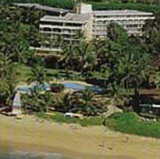 Holidays at Aston Maui Kaanapali Villas Hotel in Kaanapali, Maui