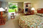 Aston Maui Kaanapali Villas Hotel Picture 4